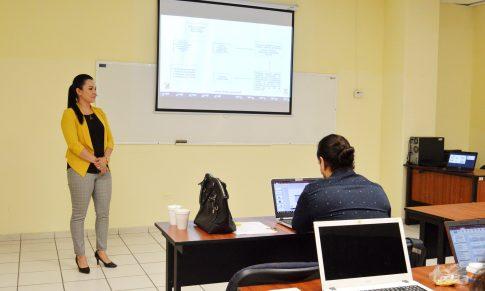 """Conferencia denominada """"La comunidad Andina y el impacto del cambio climático como resultado de las emisiones de gases de efecto invernadero: el caso Ecuador"""""""